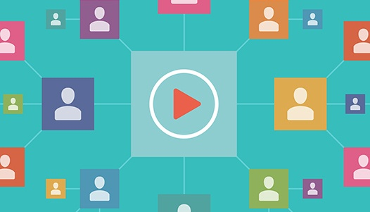 The Power of Choice: The Growing Divide Between Customer Experience and Video