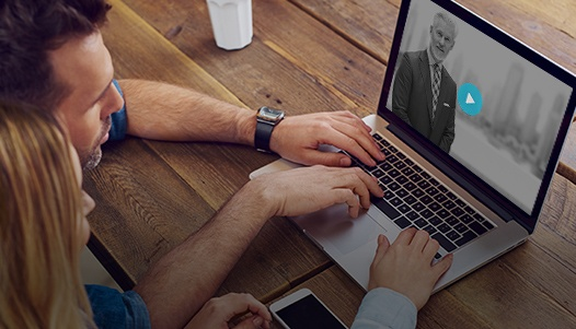 Using Interactive Video to Improve Learning Outcomes
