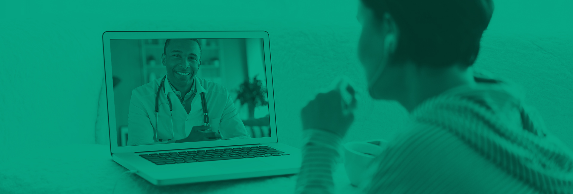 Realize the Power of Video-Driven Healthcare